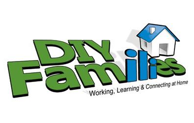 DIY Families