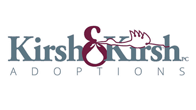 tn-logos-_0004_kirsh-logo-600