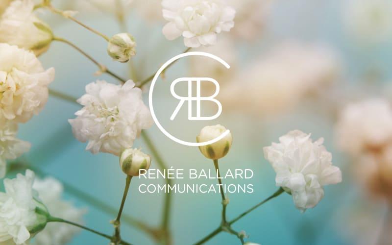 ballardcommunications