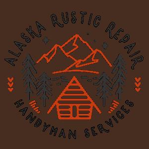 Alaska Rustic Repair