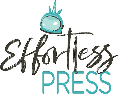 effortlesspress spaceunicorn sm