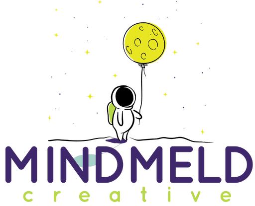 Mindmeld Creative